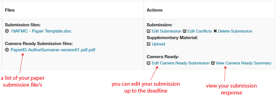 create camera-ready submission
